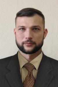 Государев