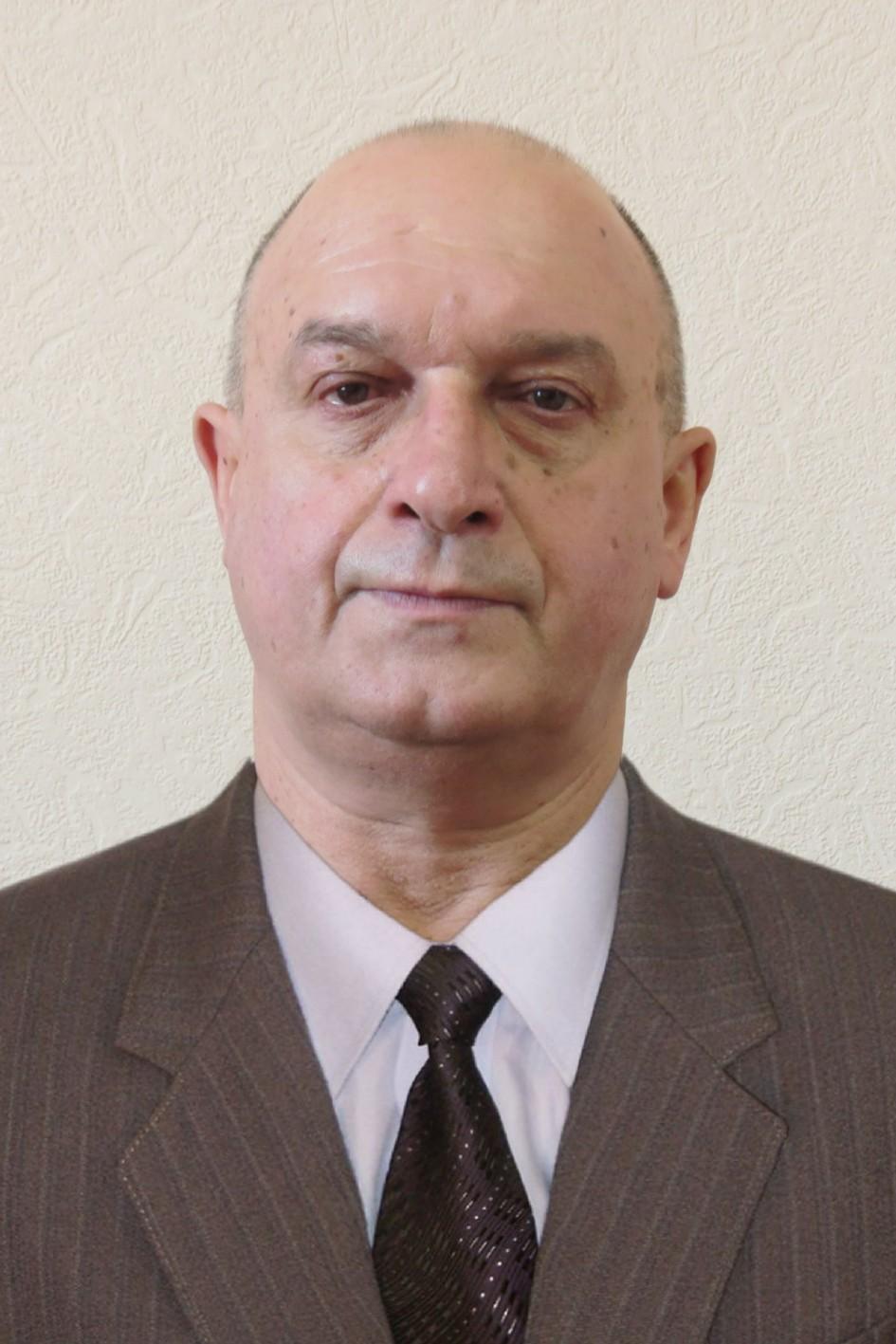 Головатинский
