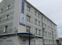 Новомосковский институт повышения квалификации